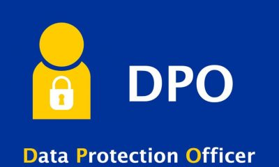 dpo_data_protection_officer-1024x819